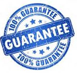 cms-guarantee