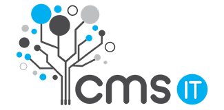 new-cms-it-logo-160